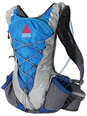 Ultimate Direction Highline Pack