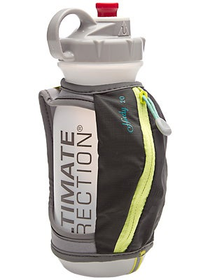 Ultimate Direction Jenny Handy 20 oz