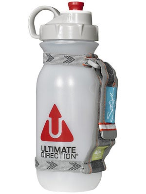 Ultimate Direction Jurek Grip Handheld 20 oz
