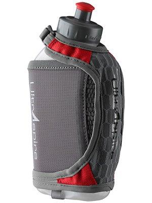 UltrAspire ISomeric16 Handheld