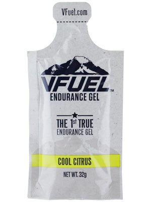 VFuel Energy Gel 24-Pack