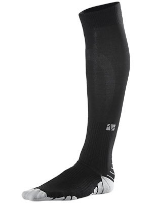 Vitalsox Performance Graduated Compression Socks