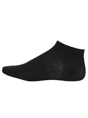 Wrightsock Double Layer CoolMesh II Low Cut Socks