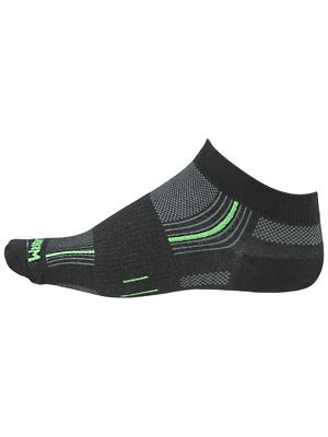 Wrightsock Double Layer Stride Sock Low Cut Socks