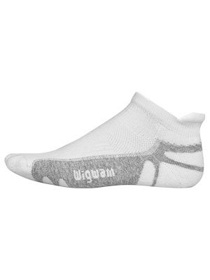 Wigwam Ironman Thunder Pro Low-Cut Socks