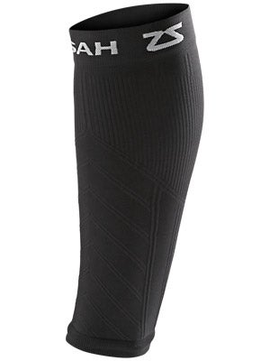 ZENSAH Compression Sleeve Calf / Shin (Singles)
