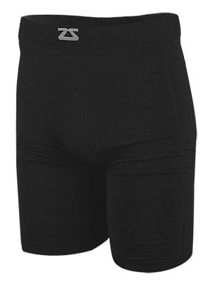 Zensah Men's Compression Short