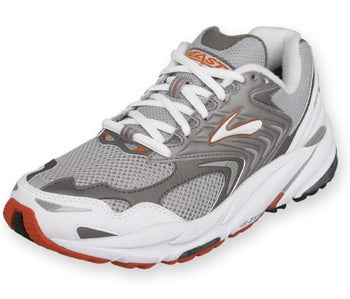 Brooks Ariel  Running Shoe