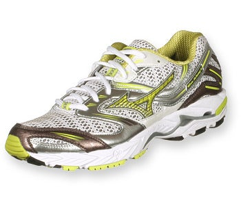 Running Shoes for Sale Online, Footprint Test for Running Shoes