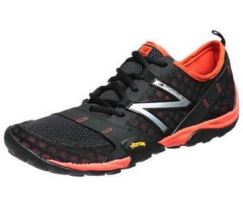 http://img.runningwarehouse.com/shoeviews/NB10MBR-fv.jpg
