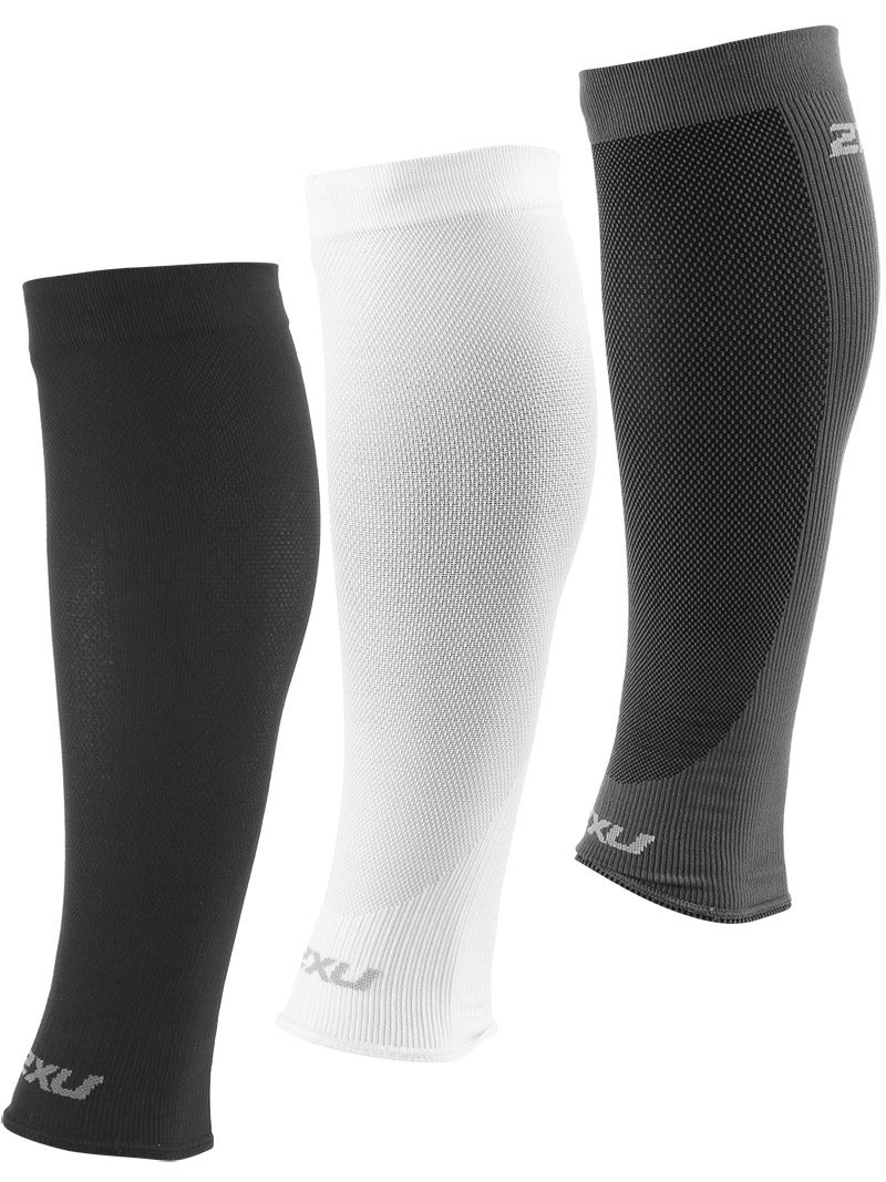 2 Pair Injinji Womens Performance Trail Midweight Mini-Crew Toesocks Twilight XS//S Bundle