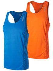 7097aec61bdd Men s Clearance Running Apparel. View All · Clearance Tanks