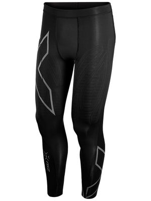 b9db5809d19f8 2XU Men's MCS Run Compression Tight