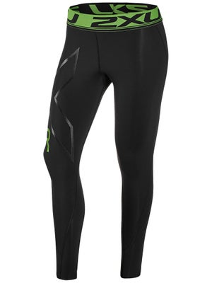 c5c368b826 2XU Women's Recovery Compression Tights G2