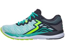 Women S Stability Running Shoes