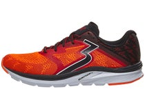 ad2926ebd4a85 Men's Clearance Running Shoes