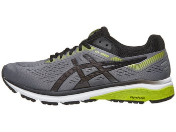 da78742dc4 ASICS GT 1000 7 Men's Shoes Carbon/Black