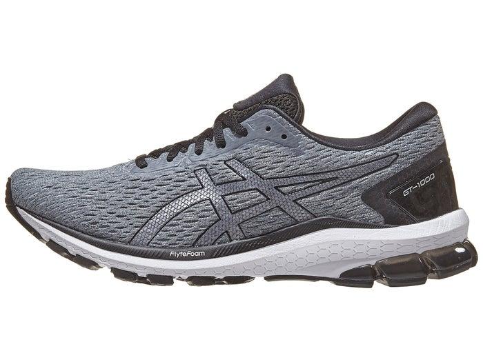 Te mejorarás religión Dictadura  ASICS GT 1000 9 Men's Shoes Piedmont Grey/Pure Silver