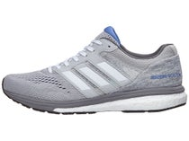 size 40 0bad4 f8c96 Women's Clearance Running Shoes