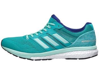 607b406dfb3 adidas adizero Boston 7 Women's Shoes Hi-Res Aqua/Mint
