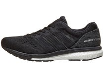 size 40 0043a f53d5 Women's Clearance Running Shoes