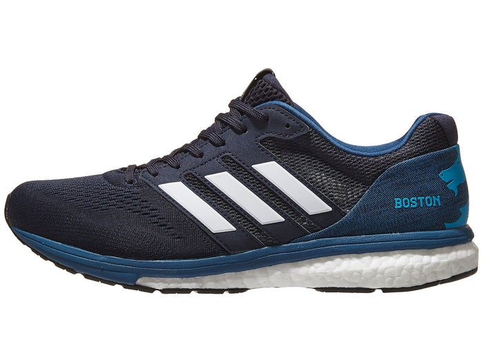 info for 4b5fe a77b4 adidas adizero Boston 7 Women's Shoes Boston Marathon