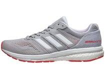 size 40 4170d a1d17 Women's Clearance Running Shoes