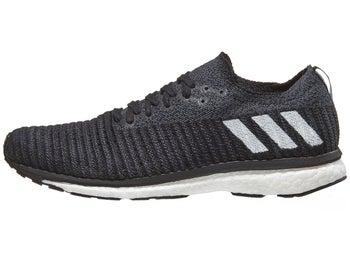 71b61a164b371 adidas adizero Prime Unisex Shoes Black White Carbon