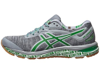 505de9be40c060 ASICS Gel Cumulus 20 Women s Shoes Boston