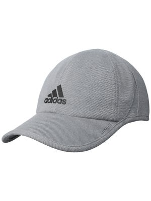 68a8ab93ded08 adidas Men s Superlite Pro II Cap