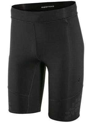 228426da150c8 adidas Men s Supernova Short Tight
