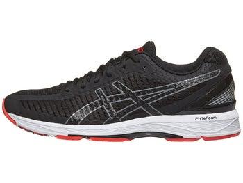 518a46b63 ASICS Gel DS Trainer 23 Men's Shoes Black/Carbon