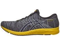 acheter en ligne 940bf 1262b ASICS Gel DS Trainer 24 Men's Shoes Illusion Blue/Black
