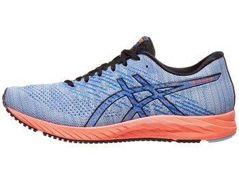 66ceb10f1d1 ASICS Gel DS Trainer 24 Women s Shoes Mist Blue