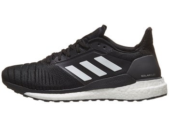 68d758dbed7a1 adidas Solar Glide Men s Shoes Core Black White Black