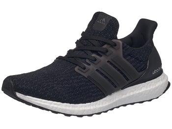 Adidas Ultra Boost Women Black Grey