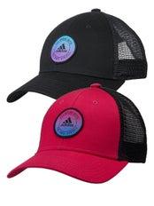 Running Hats   Headwear 1c6d010b30b