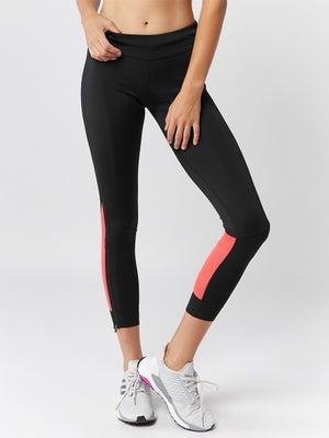 ce7dcd648b adidas Women's Own The Run Tight