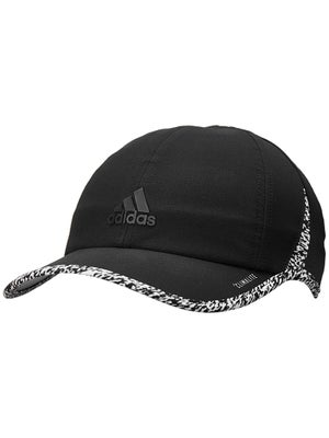 428e169659f Running Warehouse - adidas Women s Superlite Cap