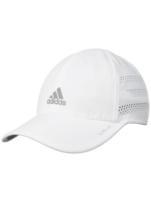 e64761c44029c adidas Women s Superlite Pro Cap