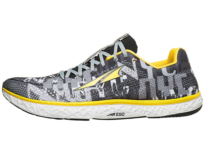 amazing price shoes for cheap super specials Altra Escalante Racer Men's Shoes NYC 19