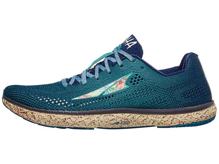 best sale quality design cheaper Altra Escalante Racer Men's Shoes Aloha