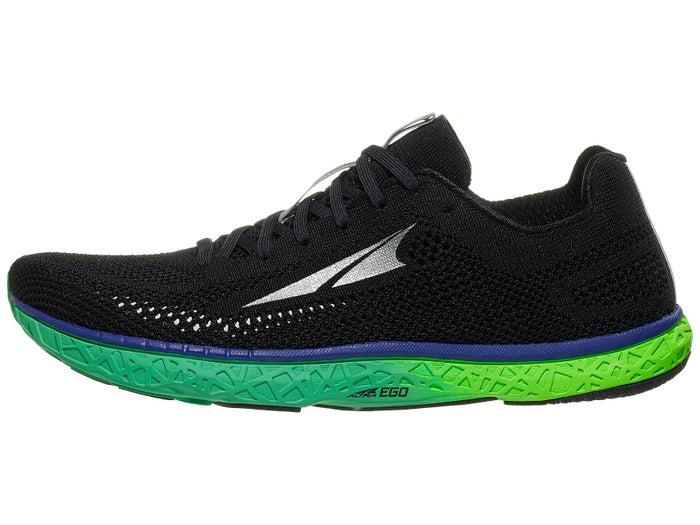 Altra Escalante Racer Men S Shoes Black Green