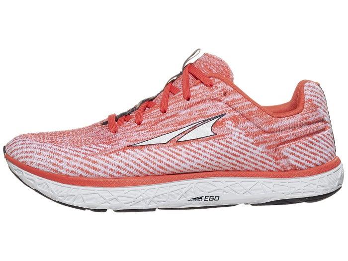 buy popular 07aae e3430 Altra Escalante 2 Women's Shoes Coral