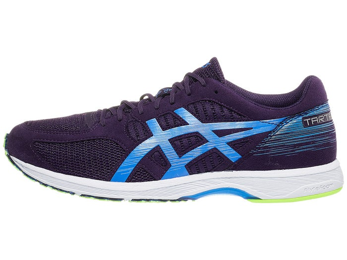 best asics shoes for walking and running night