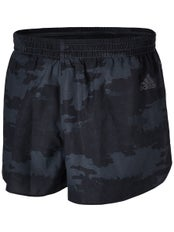 3b236130d5b40 Men's Running Shorts