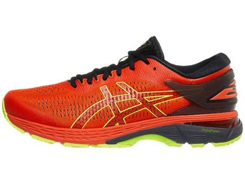online retailer e7037 0cae7 Click for larger view. 360 View · ASICS