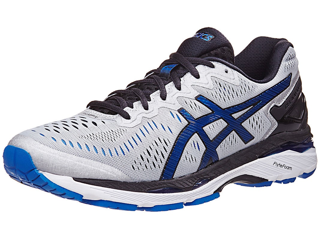 ASICS Gel Kayano 23 Men's Shoes