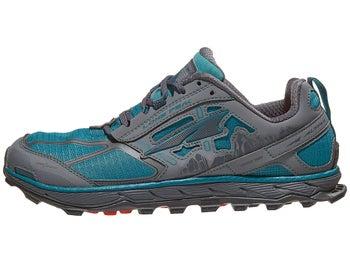 409c1b0a7b Altra Lone Peak 4.0 Men s Shoes Green