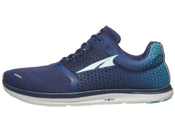 4deacc2f66c85 Altra Solstice Men s Shoes Dark Blue